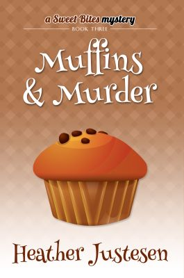 sweet bites mysteries, culinary mysteries, cozy mysteries, mysteries with recipes